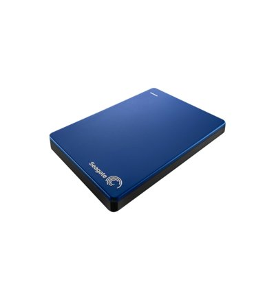 Seagate STDR2000202 2TB 2,5'' USB3.0 Backup Plus