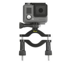 Trust UrbanRevolt Handle Bar Mount for action cameras