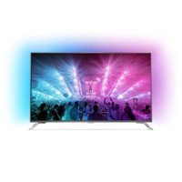 Philips 55'' LED     55PUS7101/12