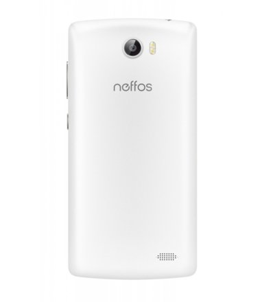 TP-LINK NEFFOS C5 PEARL WHITE