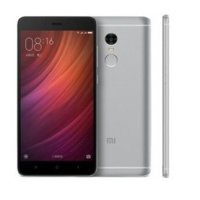 XIAOMI Redmi Note 4 DS. 4G LTE 3/32GB Szary
