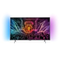 Philips 32'' LED         32PFS6401/12