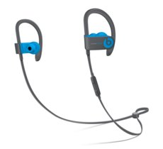 Apple Beats Powerbeats3 WL Flash Blue MNLX2ZM/A