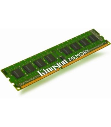 Kingston DDR3  4GB/1333 CL9