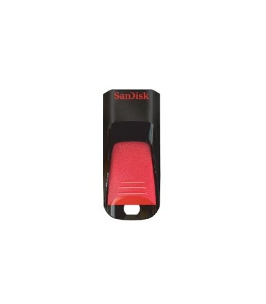 SanDisk Cruzer Edge USB Flash Drive 16GB