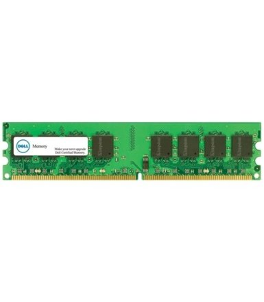 Dell 16GB RDIMM 1600MHz 2Rx4 A6994465