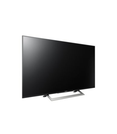 Sony 55''LED         KD-55XD8005B