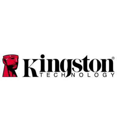 Kingston DDR4 16GB/2133(2*8GB) CL15 2Rx8