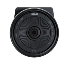 Asus RECO Smart Car and Portable Cam FHD/GPS/NFC