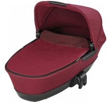 Maxi Cosi Gondola Foldable carrycot Robin Red