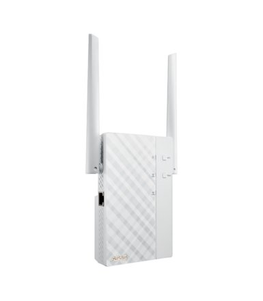 Asus RP-AC56 WiFi Repeater AC1200 DualBand