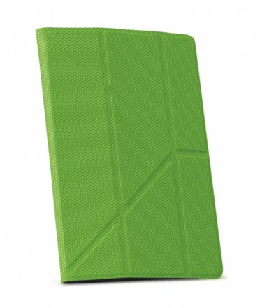 TB Touch Cover 8 Green uniwersalne etui na tablet 8' - C80.01.GRN