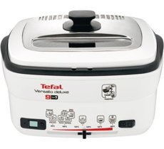 Tefal Frytownica  Versalio Deluxe FR4950770
