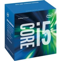 Intel CPU INTEL Core i5-6500 BOX 3.20GHz, 1151, VGA