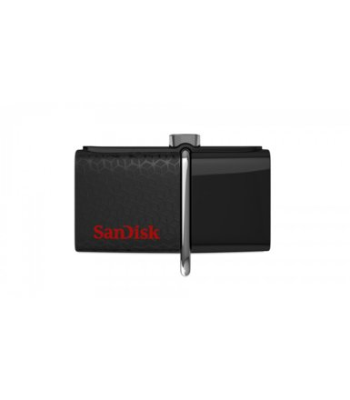 SanDisk ULTRA DUAL USB 3.0 16GB 130 MB/s
