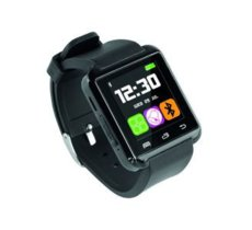 Media-Tech ACTIVE WATCH ZEGAREK TYPU SMARTWATCH, BLUETOOTH 3.0