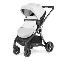 Chicco Urban Stroller Plus+Color Pack Moonlight