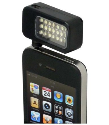reflecta GmbH Lampa video  RPL 21 Phone-Tab