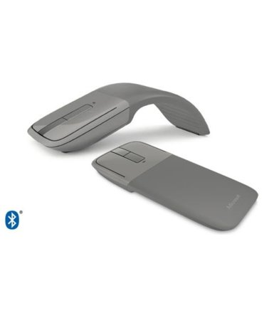 Microsoft Arc Touch Bluetooth Mse 7MP-00015