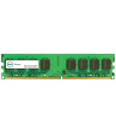 Dell 32GB LRDIMM 1866MHz 4Rx4 A7187321