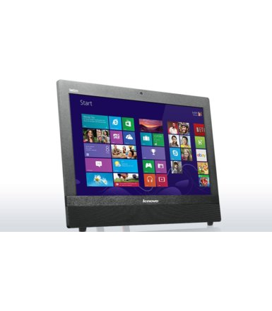 "Lenovo ThinkCentre M83z All-in-One 10C30021PB Win7Pro&Win8.1Pro i5-4590S/4GB/500GB/Integrated/DVD/21.5"" 3 years OnSite"