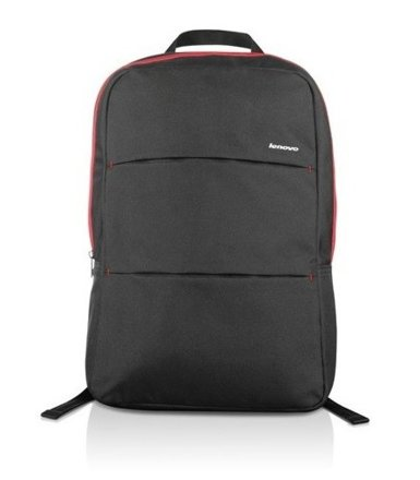 Lenovo IdeaPad Budle: Backpack + Mouse N1901 + Headset P723 (N88016261)