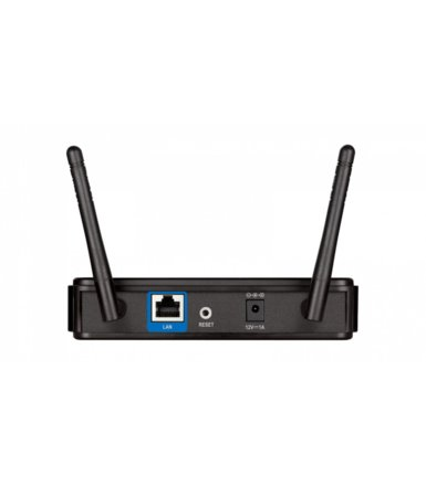 D-Link Access Point Wireless N DAP-2310/E
