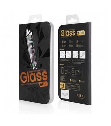 Global Technology TEMPERED GLASS SONY XPERIA Z3(p+t)