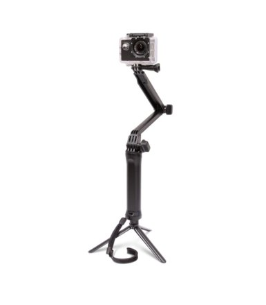 Forever  Tripod TP-200 Statyw do smartphone