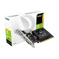 Palit Karta graficzna GeForce GT730 2GB DDR5 64Bit DVI/HDMI/DSub BOX