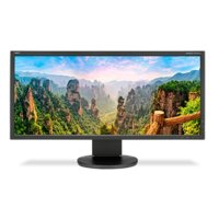NEC Monitor 29 EA295WMi WIDE IPS LED 1000:1 czarny