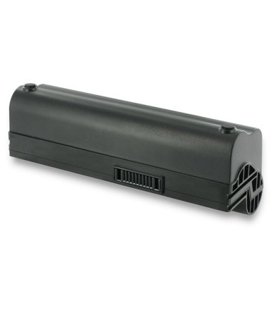 Whitenergy Bateria ASUS EEE PC A22-700 8800mAh Li-Ion 7.4V