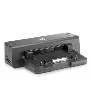 HP Inc. 90W  Docking Station                  A7E32AA