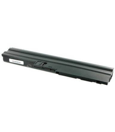 Whitenergy Bateria IBM Thinkpad T60/R60 5200mAh Li-Ion 10,8V