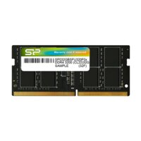 Silicon Power Pamieć DDR4 8GB/3200 (1*8GB) CL22 SODIMM