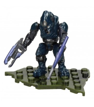 Halo UNSC Weapons Pack II
