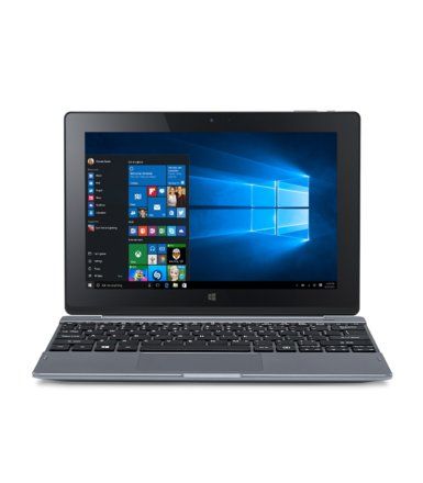 Acer Acer Switch 10 (NT.G53EP.003)