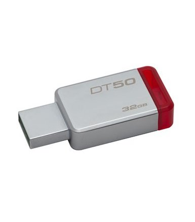 Kingston Data Traveler 50 32GB USB 3.0