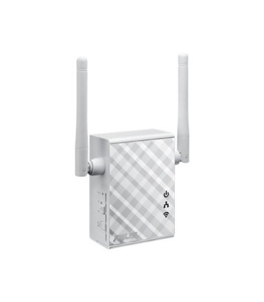 Asus RP-N12 Single band repeater,300Mbps