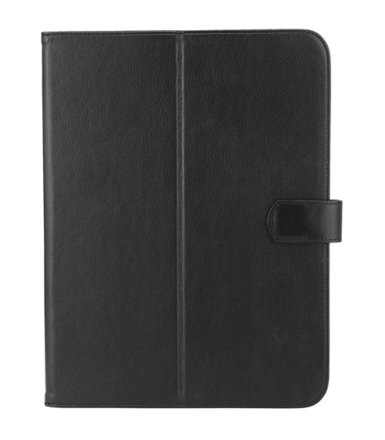 "Targus Universal 10.1"" Tablet Protective Case & Stand - Black"