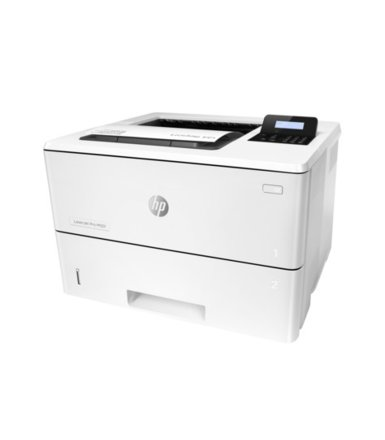 HP Inc. LASERJET ENTERPRISE M501N J8H60A