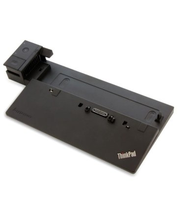Lenovo ThinkPad Ultra Dock - 170W EU 40A20170EU
