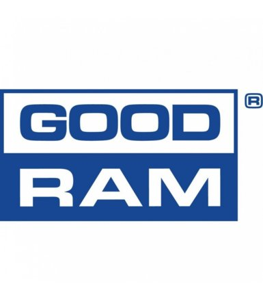 GOODRAM 8GB/2133 Lenovo RDIMM W-LN2133RS48G