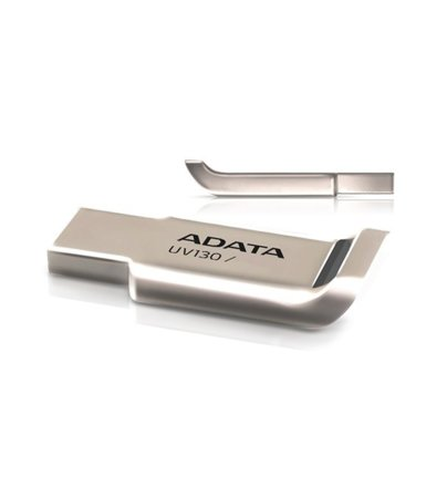 Adata DashDrive UV130 32GB USB2.0 Gold Alu