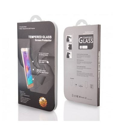 Global Technology TEMPERED GLASS SONY XPERIA Z3 (D6653)
