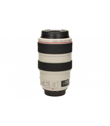 Canon EF 70-300MM 4.0-5.6L IS USM 4426B005