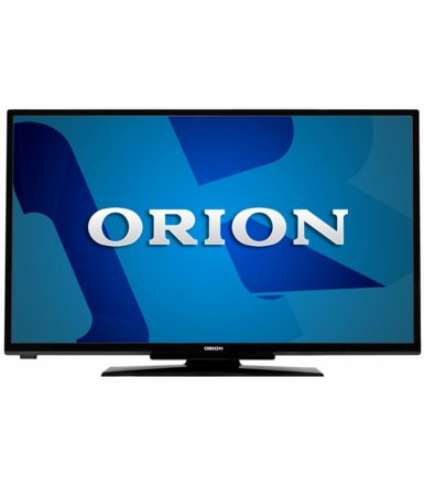 Orion 32'' LED               32LBT3000D