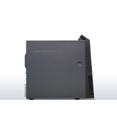 Lenovo ThinkCentre M83 TWR 10AGS0V603 W8P64 DG W7P64 Polish i5-4570/8GB/1TB/GF GT620/Rambo8/3 Year On-site Intl. Delivery