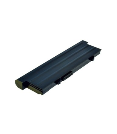 2-Power Bateria do laptopa 2-Power 11.1v 7800mAh 87Wh Dell Latitude E5400
