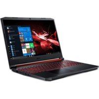 Acer Notebook Nitro 5 AN515-43-R428 WIN10Home 3550U/8GB/512GB/GTX1650 4GB/15.6 FHD